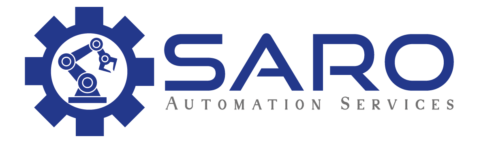 SARO Automation